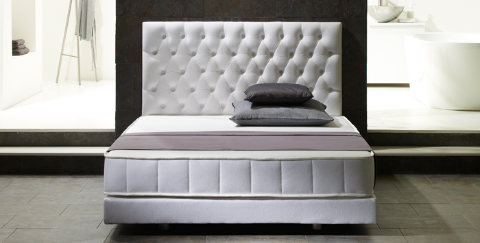 Uk 39 S Leading Bed Manufacturers Contract Retail Designer Beds Europa Beds Uk